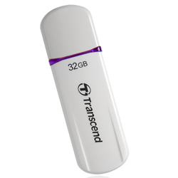 usb-flash drive / флешка 32Гб Transcend JetFlash 620