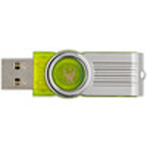 usb-flash drive / флешка 64 ГБ  Kingston Data Traveler 101 Gen.2